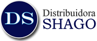 Distribuidora Shago
